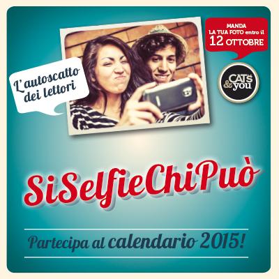 Si_selfie_chi_può