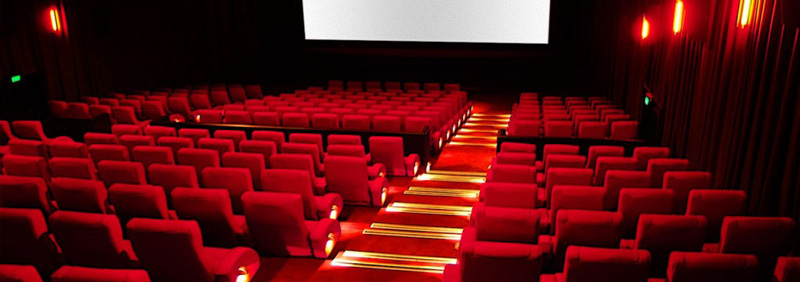 cinema-1024x361