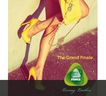 Grand-Finale_evid