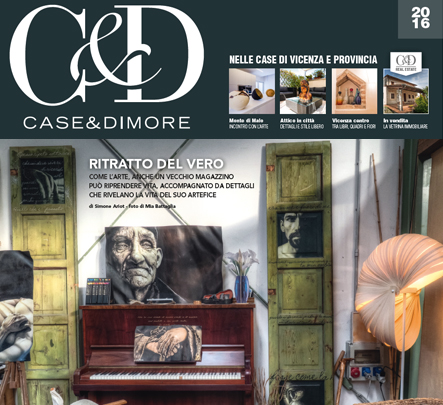 C&D24_CoverNews