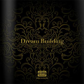 dreambuilding_n